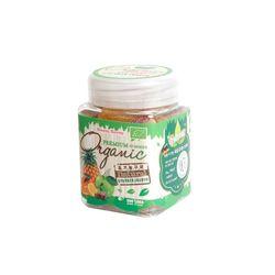 유기농구미PET(후르츠향스틱모양구미)