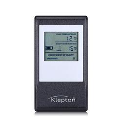 클렙튼 라돈측정기 CS9000