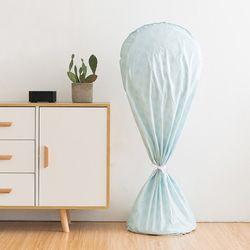선풍기 보관 커버 4color