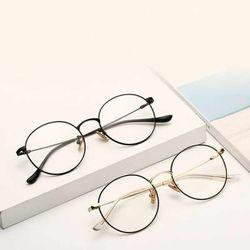 갓샵 블루라이트차단안경 청광렌즈안경 자외선 전자파