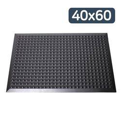 천지 산업용매트 안전매트 피로방지매트 (40x60)
