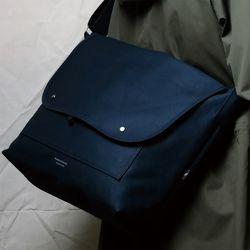 903 Paraphernalia Bag Navy