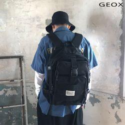 [GEOX] 지저스백팩