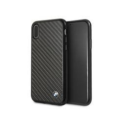 [~6/30까지] BMW 아이폰X 리얼 카본 핸드폰케이스