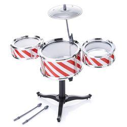 드럼 세트 1400815