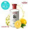 세이어스 레몬 위치하젤 아스트린젠트 355ml
