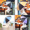 심플한 모던장우산