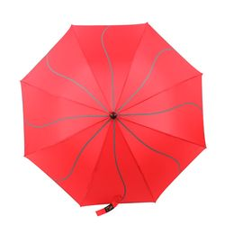 강풍에도 끄떡없는 라인장우산