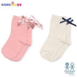 [첨이첨이]여자아동양말 CFC여아목양말07.08(25호)