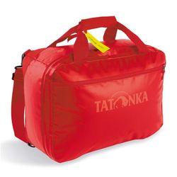 名品名品 [TATONKA] flight barrel
