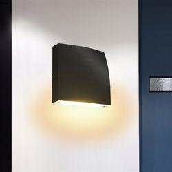 일상이야벽등 (2컬러) + LED내장형