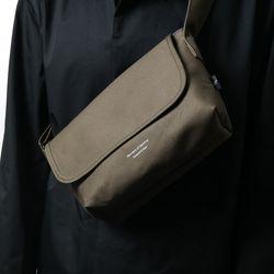 104 Mini Bag Khaki