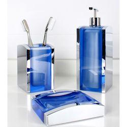 올트레콜렉션 에디스 욕실용기 3종