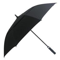 클래식 방풍우산(중형)