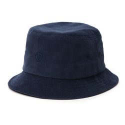 SQUARE BUCKET  UNION UDC  CD NAVY