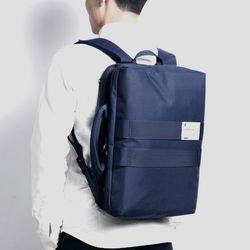 3in1 심플 노트북가방 여행가방 서류가방 백팩