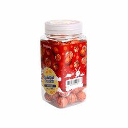 스윗츄보틀(농구공모양초콜릿)