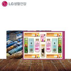 LG생활건강 23호 추석선물세트 박스단위 5개입