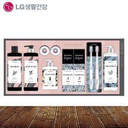 LG생활건강 컬렉션 49호 추석선물세트 박스단위 5개입