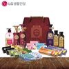 LG생활건강 컬렉션 69호 추석선물세트 박스단위 1개입
