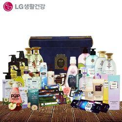 LG생활건강 컬렉션 300호 추석선물세트 박스단위 1개입