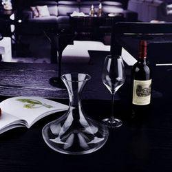 베이직 비노 와인디켄터 1개