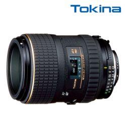 토키나 AT-X M100 PRO D F2.8 니콘 용 카메라렌즈/K