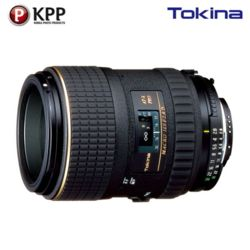 토키나 AT-X M100 PRO D F2.8 캐논용 카메라렌즈/K