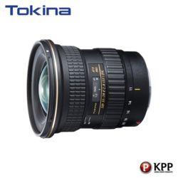 토키나 AT-X 11-20 F2.8 DX 캐논 카메라렌즈/K