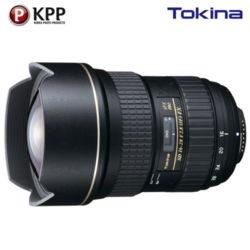 토키나 AT-X 16-28 F2.8 FX 캐논용 카메라렌즈/K