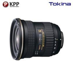 토키나 AT-X 17-35 PRO FX F4 캐논/정품/K