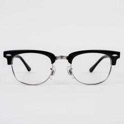 SBKA Vertu 하은테 안경