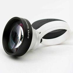 스마트폰 확대경 ZOOM 5X 렌즈 CH1110112