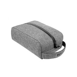 [인케이스]EO Travel Simple Dopp Kit (Heather Gray) CL90025