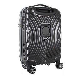 링스 월넛 여행용가방 20호 기내용 캐리어 CH1020260