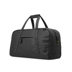 [인케이스]EO travel Duffle (Black) 더플백 CL90005