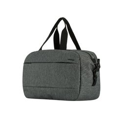 [인케이스] City Duffel HBK (Heather Black) 더플백 INCO400162