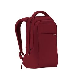 [인케이스]Icon Slim Backpack (Red) CL55537 백팩