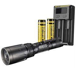 LED 랜턴 세트 SRT7GT-i2 NL1882  IPX8 방수등급