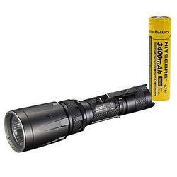 LED 랜턴 세트 SRT7GT-NL189 IPX8 방수등급 CH1405633