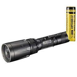 LED 랜턴세트 SRT7GT-NL188 IPX8 방수등급 CH1401221