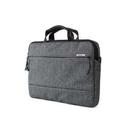 City Collection 13인치 -Gunmetal Gray CL60589 노트북가방