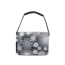 Ryan McGinness Shoulder Bag (Black) 숄더백 CL57902