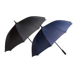 14000 65댄디 플러스 장우산