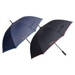 15000 트렌디 장우산