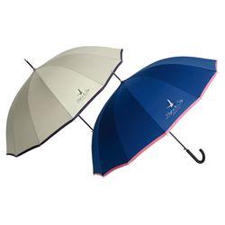 16000 솔리드 14k 장우산