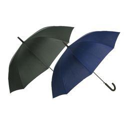 12000 심플10k 장우산