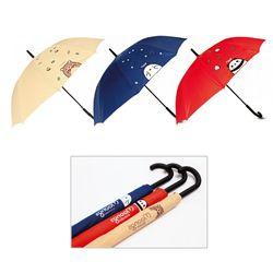 13000 뭉스 장우산