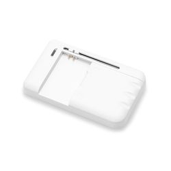 LG V20 충전기 W멀티 배터리 충전거치대