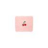 체육대회 우정샷 손목아대 핑크(AGHA8902TKPD)